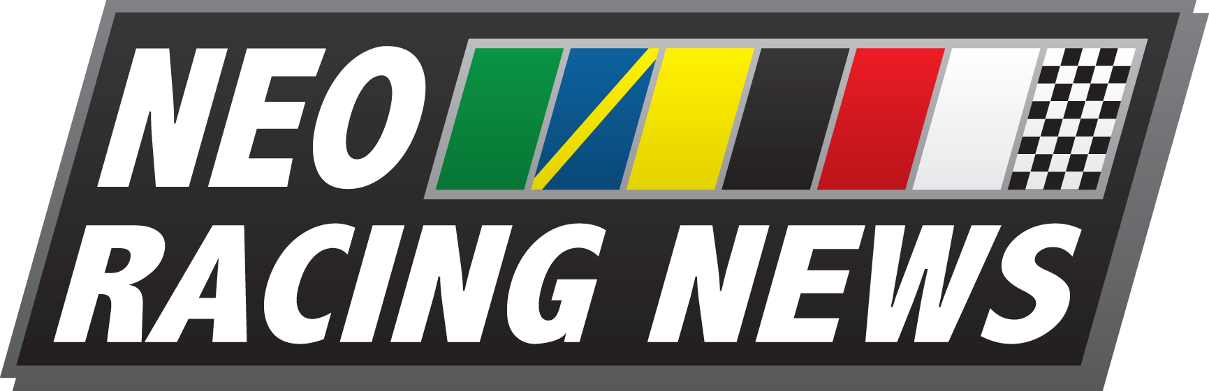 NEORacingNews.com