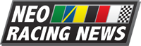NEO Racing News