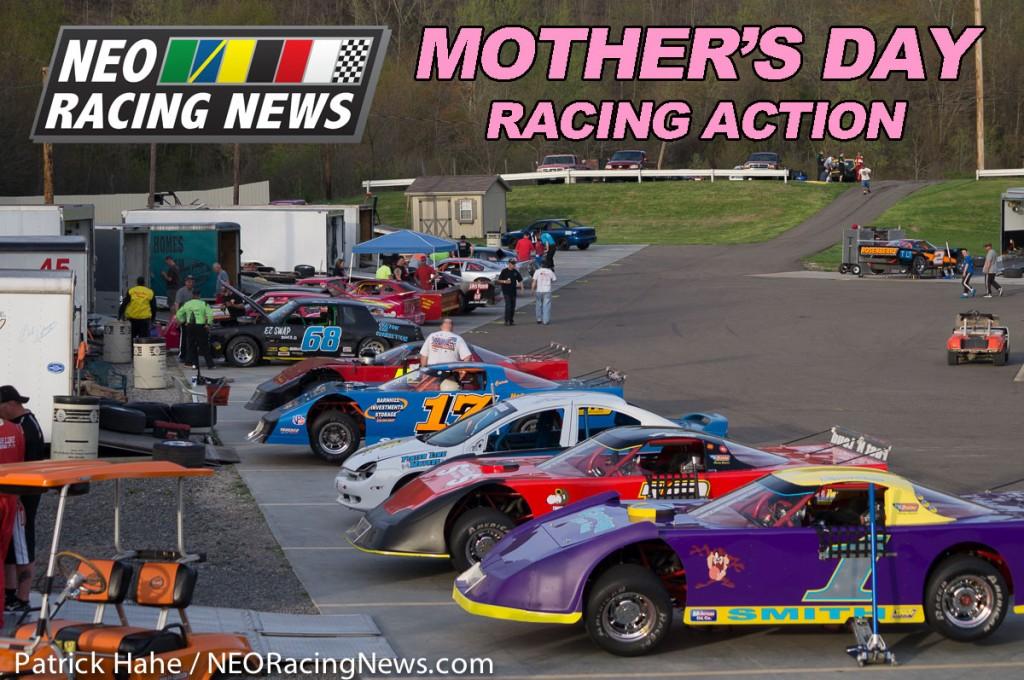 MothersDayMidvale