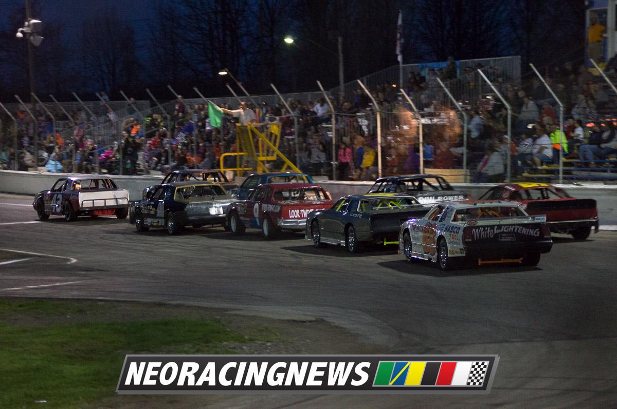Racing Calendar May : Racing fixture details york racecourse